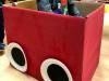 uporaba-c5a1katel-pri-igri-ter-barvanje-le-te-izdelava-avtomobila-za-simbolno-igro